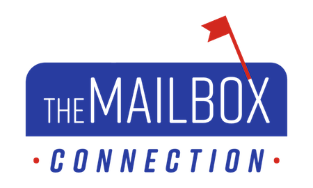 Mailbox Connection